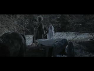 Х/ф Приказано забыть (2014) - Красиво и достойно