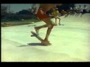 Vintage Skateboarding 1970s Huck Andress Freestyle GS Florida Peralta Powell