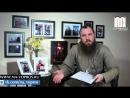 Как найти свое призвание? Священник Максим Каскун