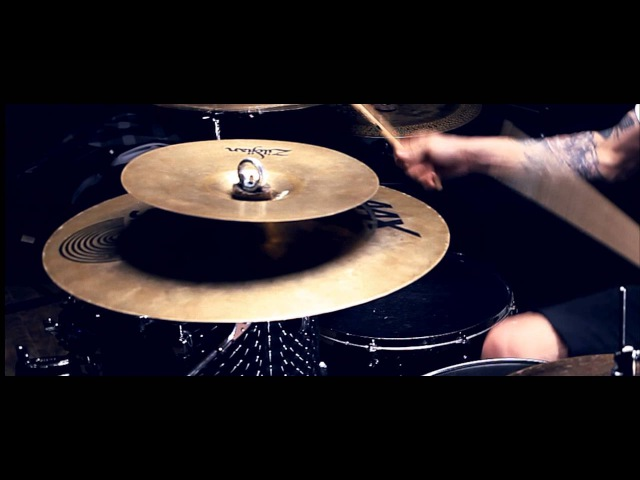HUMAN DEVICE The Burlesque Drum Playthrough