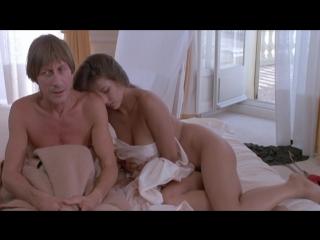 Sophie Marceau Nude - Mes nuits sont plus belles que vos jours (1989) HD 1080p / Софи Марсо - Мои ночи прекраснее ваших дней