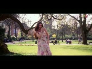Pehle Kabhi Na Mera Haal Full Video Song _ Baghban _ Salman Khan, Mahima Chaudha