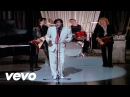 Bryan Ferry - Let's Stick Together