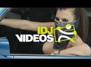 MC DAMIRO FEAT. KEXI - KADA NEKOG VOLIS (OFFICIAL VIDEO)