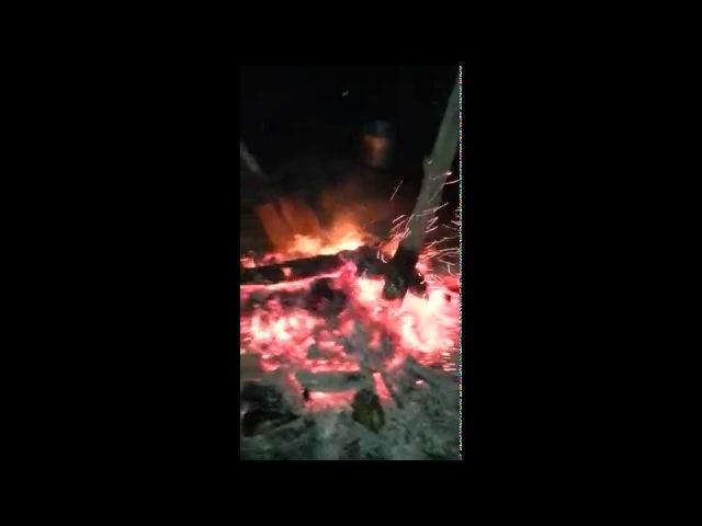Gence Novruz bayrami çərşənbə 17 03 2015 Новруз Байрам 2016 Азербайджан
