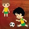 Неформальная лига по футболу (Биробиджан)