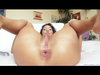 Bonus 3. real anal lovers /alexa tomas, cristi ann, kimber woods, morgan lee  anal, asian, ass to mouth, bts, big dick, big tits