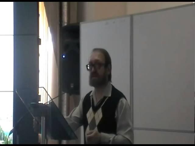 Жук Александр Владиленович