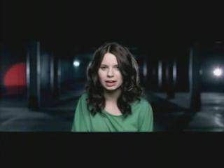 Marit Larsen Morgan I Might Official Video Watch Online