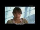Анжелика Каширина - Откричат журавли