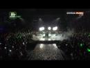 121214 2012 Melon Music Award K.Will - Please Dont 1080P 1