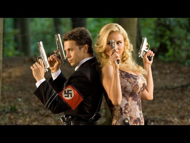 Фильм «Гитлер капут!» (2008) смотреть онлайн в хорошем качестве на » FreeWka - Смотреть онлайн в хорошем качестве