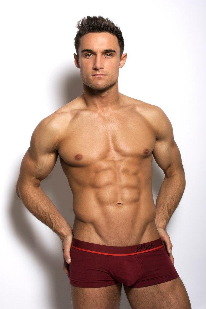 тебе спортивное мужское телосложение картинки жадеит обладает