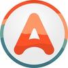 AlohaSMS — СМС-рассылки, СМС-реклама