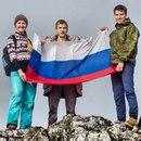 Фотоальбом Николая Солнцева