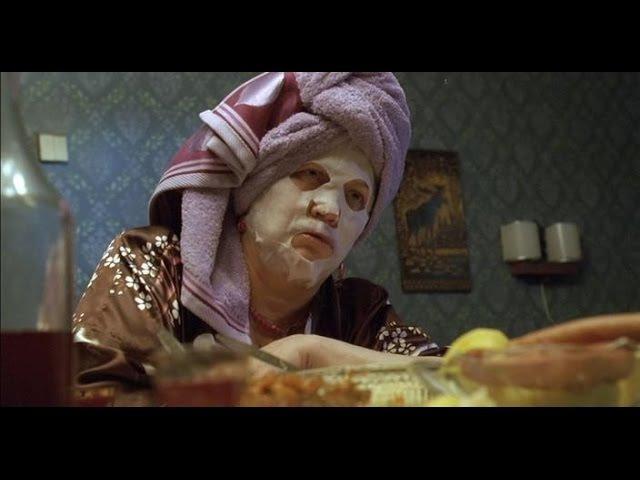 комедия Фильмы Китайская бабушка Русские фильмы Русские комедии