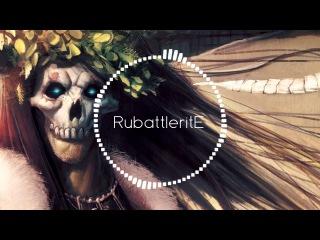 RuBattlerite - Интервью с Relish