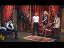 Посмотрите это видео на Rutube «Однажды в России В борделе»