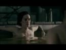 Викинги 4 сезон 3 серия Джудит и Квентрит eng deleted scene