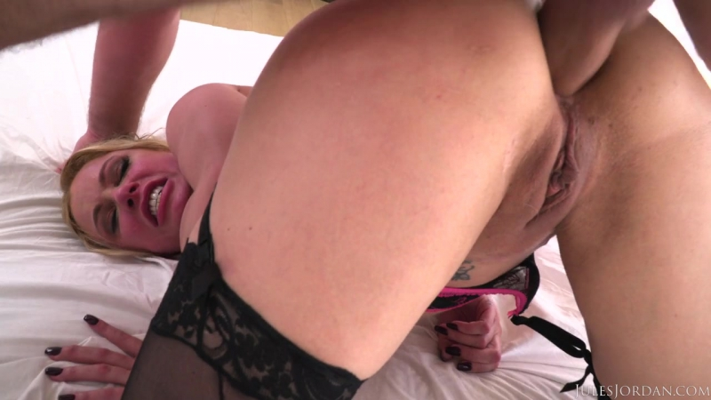 Briana Banks ( Briana Banks, Former Contract Girl Cums Out Of Retirement For An Ass Full Of Manuel ) All Sex,