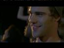 Огни ночной пятницы/Friday Night Lights (2006 - 2011) Вступительные титры (сезон 1)