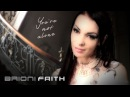 Brioni Faith - You're Not Alone