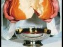 Wspólnota Miłości Ukrzyżowanej Chlebie najcichszy
