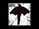 Monarque - Ad Nauseam (Full Album)