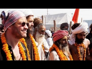 Mystical Journey: Kumbh Mela