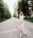 Личный фотоальбом Софии Беляевой