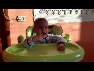 Озорной ребенок (:Демирчик:)
