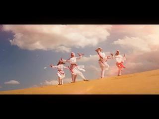 Новинка 2013.  Анора  - Цветы  Super Kavkaz