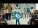 Нарышкинская школа-интернат 21.12.14