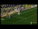 Roberto Carlos в—Џ Top 10 Goals - David Peradze