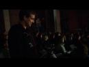 Хроника Chronicle 2012 фантастика боевик триллер драма