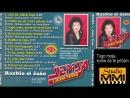 Semsa Suljakovic i Juzni Vetar - Tugo moja, kome da te pricam (Audio 1988)