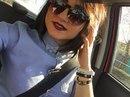Личный фотоальбом Dinka Ismailova