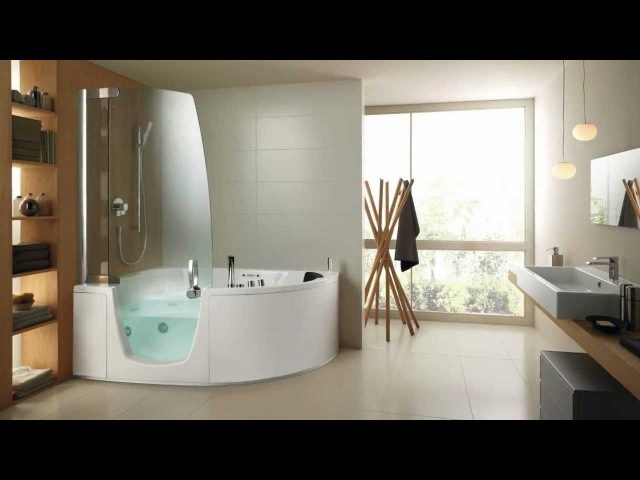 Teuco combi units the best for all