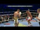 2016-06-25 Сhris Еubаnk Jr vs Тоm Dоrаn (ВВВоfС Вritish Мiddlеwеight Тitlе)