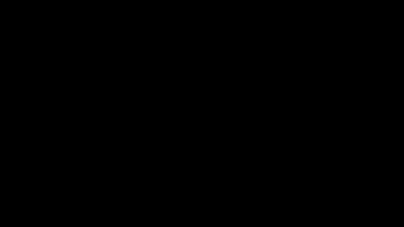 Скачать фильм Великая стена в hd качестве Ссылка под видео Crfxfnm abkmv dtkbrfz cntyf