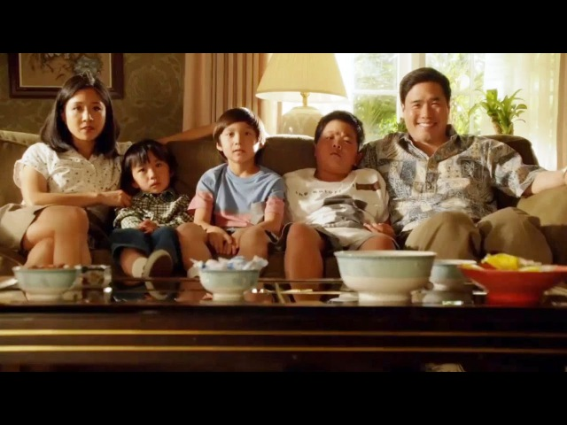 смотреть онлайн сериал Трудности ассимиляции 1 2 3 4 5 6 сезон бесплатно в хорошем качестве