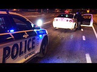 👮Instant Justice POLICE 🚓 Stupid Drivers vs Police, Instant Karma & Driving Fails #26