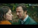 Отважный и красавица 2 серия русская озвучка Сesur Ve Guzel