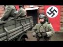 Фильмы о войне 1941 45 Про Русского Шпиона Военные фильмы о разведке смотреть