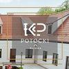 Клиника Потоцки