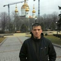 Андрей Кубарев
