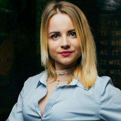 Марія Боднарчук