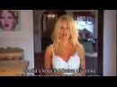 PAMELA ANDERSON GOST ATLAS GRUPE PAMELA ANDERSON GUEST OF ATLAS GROUP Video Dailymotion