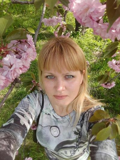 Света Джунковская (Шевченко)
