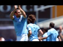 Lampard, Villa, Pirlo Goals in Same Game